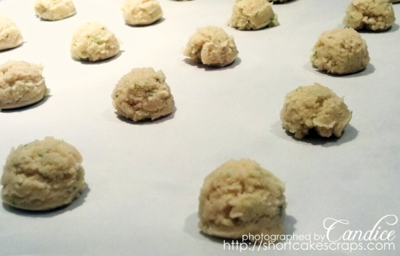 cookies2a