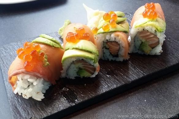 osushi6