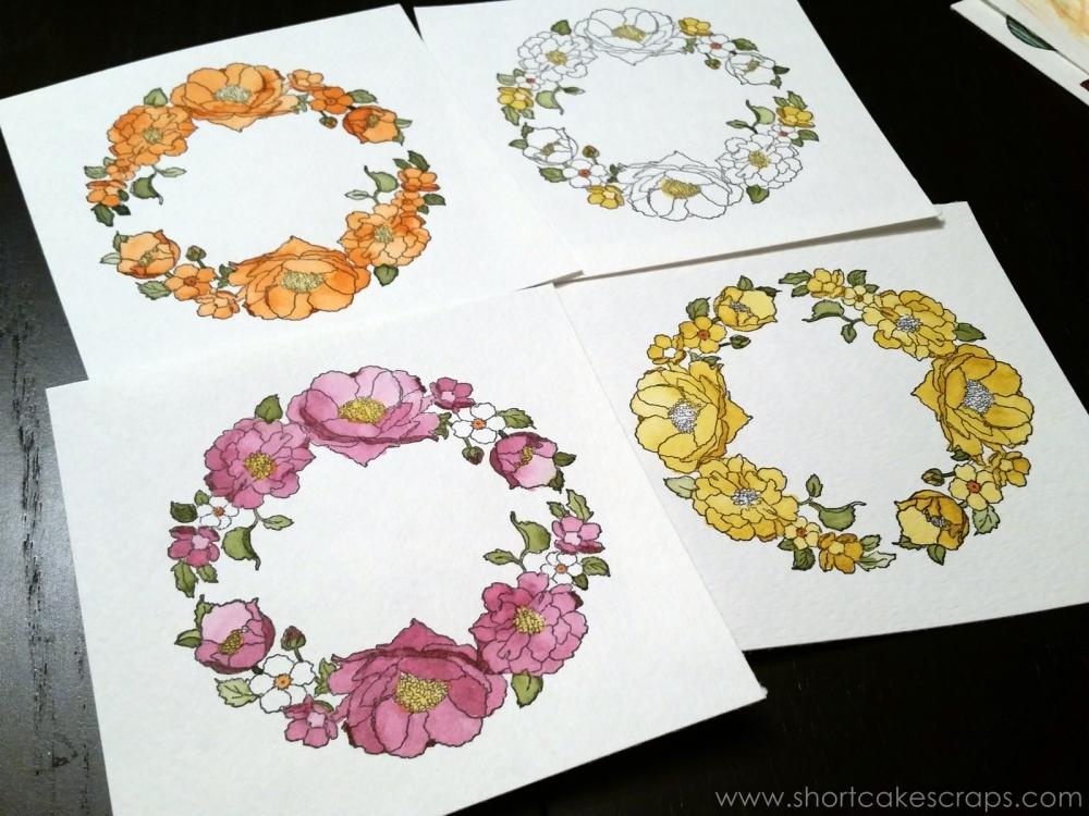 wcflowers1