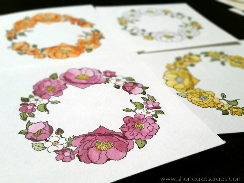 wcflowers2