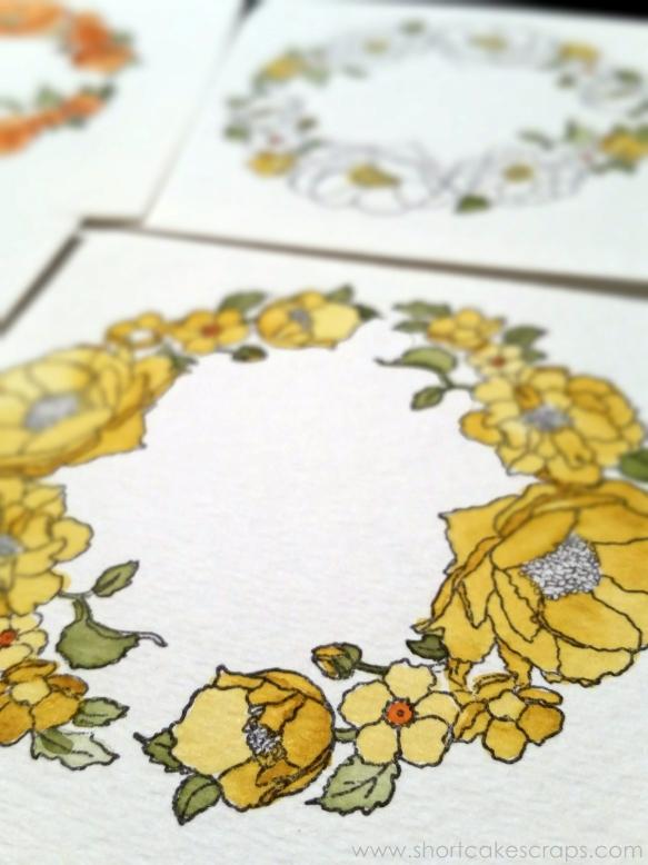 wcflowers3