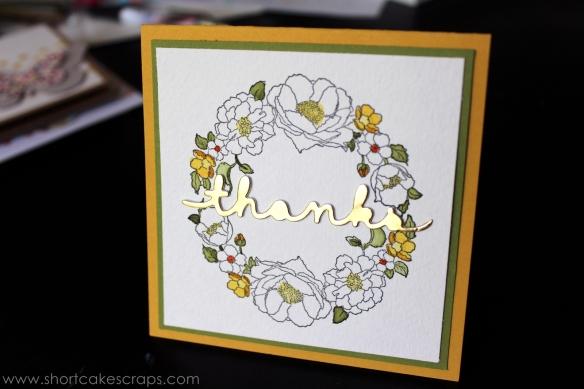 wcflowers5