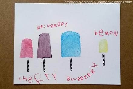 popsiclesb