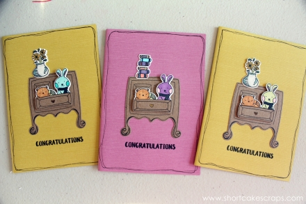 cards11