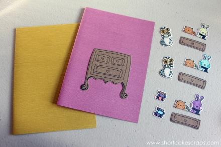 cards8